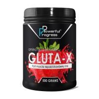 Powerful Progress Gluta-X (500 g)